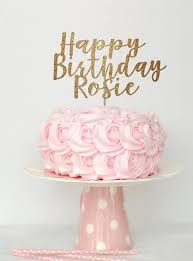 cake toppers birthday beautiful ideas birthday cake toppers pretentious happy