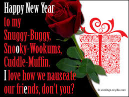 new year messages wordings and messages