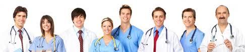 Example Medical Resume Medical Resume Examples Samples