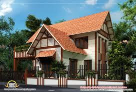 small european homes