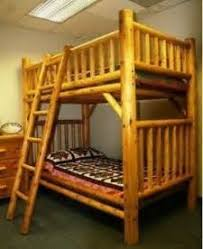 American Made Bunk Beds Bunk Bed American Made Intersafe