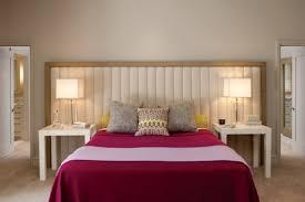 Upscale  Simple Bedroom Designs - Simple bedroom design