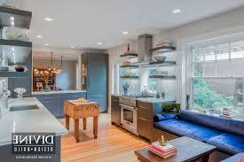 modern kitchen trends kitchen cabinet alternatives best home