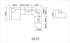 Standard Sofa Length by Sofa Dimensions 3 Seater Sofa Length Thesofa Large Size Of Sofa