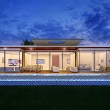 ck architecture interiors interior design company dubai uae