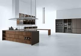 agencement de cuisine italienne cuisines lyon priest agencement de cuisine italienne design
