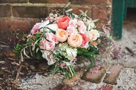 wedding flowers rustic centerpieces archives flourish wedding flowers floral design