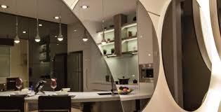 home interior design company in malaysia house interior design bnn