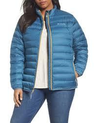 columbia ultra light down jacket deal alert plus size women s columbia lake 22 down jacket size 3x