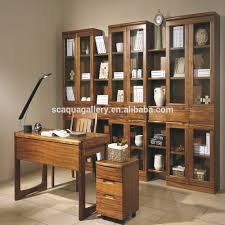japanese bookcase japanese bookcase suppliers and manufacturers