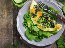 8 foods to add to your eggs to lose weight eat this not that