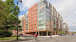 third square apartments kendall square cambridge 285 third