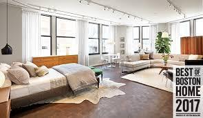 In Home Design Inc Boston Ma Boston Modern Furniture Store Room U0026 Board