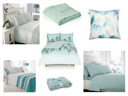 bedding for changing your bedroom atomsphere katie kirk loves