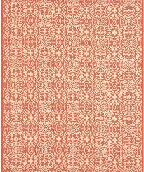 Coral Area Rugs Attractive Coral Colored Area Rugs 15 Photos Home Ideas For