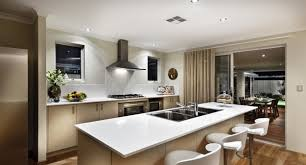 minimalist modern seamless cream beige kitchen cabinets and house minimalist modern seamless cream beige kitchen cabinets and house design island table with glossy acrylic stools cabinetry range o