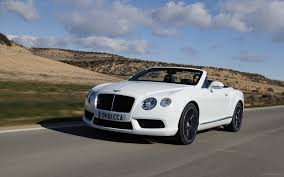 bentley continental wallpaper bentley continental gtc v8 2012 widescreen exotic car wallpaper
