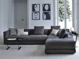 assise canape canapé assise large maison image idée