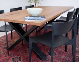 Timber Boardroom Table The 25 Best Recycled Timber Furniture Ideas On Pinterest The