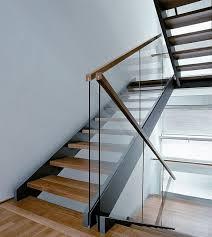 Modern Stairs Design Staircase Interior Design Ideas Aloin Info Aloin Info