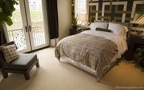 bedrooms small bedroom design elegant house design elegant room