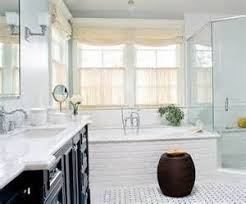 Neutral Colored Bathrooms - 30 calm and beautiful neutral bathroom designs digsdigs neutral