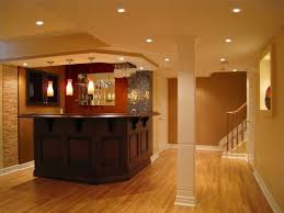 small basement bar designs photo of fine ideas about small
