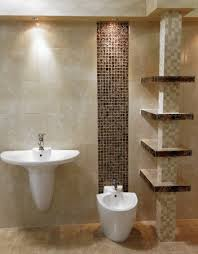 Wall Tiles Bathroom Impressive Decoration Wall Tiles On The Floor Inspiring Ideas