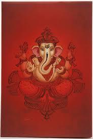 weddings cards wedding cards hindu designs wedding card with ganesha design in