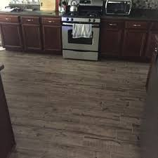 countertops wood look tile kitchen wood look tile why it
