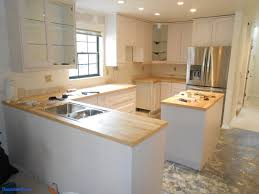 how much does it cost to install kitchen cabinets coffee table kitchen cabinet prices pictures options tips ideas