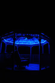 Living Home Outdoors Battery Operated Led Gazebo Chandelier by Genial Gazebo Chandelier 1859 Gazebo Candle Chandelier 1067 X 1600