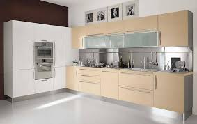 Easiest Way To Paint Cabinets Kitchen Choosing Paint Colors For Kitchen Dark Painted Kitchen
