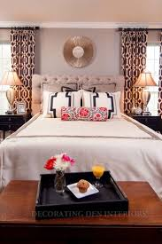 141 best bedrooms images on pinterest beautiful bedroom designs
