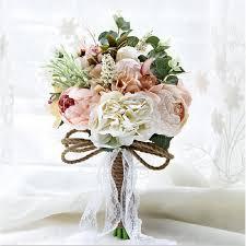 simple wedding bouquets simple wedding bouquets pictures simple wedding bouquets the