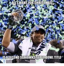 Seahawks Super Bowl Meme - 25 best memes about seahawk seahawk memes