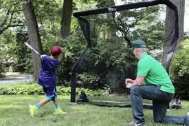 how to build a backyard batting cages u2014 optimizing home decor ideas