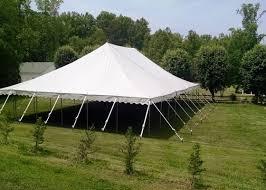tent rental nc party rentals asheville nc wnc tents