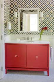 269 best bathrooms images on pinterest bathrooms boston and