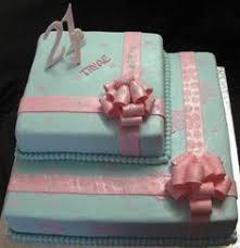 21st birthday cake cakes pinterest 21st birthday cakes 21st