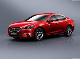 mazda brand new cars brand new cars philippines car for sale auto dealers kotchiko com