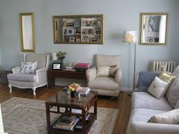 Grey Living Room Ideas by Grey Living Room Decor Ideas Black Wood Coffee Table With Trays