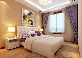 Light Yellow Bedroom Walls Decorating With Yellow Walls Gallery Of Yellow And Black Bedroom