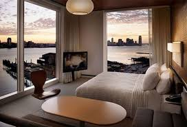 alluring 50 dark cozy bedroom ideas design decoration of best 25