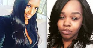lights to a shadow the takari lee christie story rhymes with snitch celebrity and entertainment news hackers