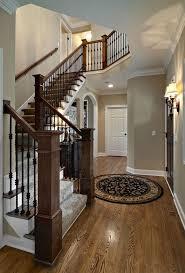 best 25 banister remodel ideas on pinterest staircase remodel