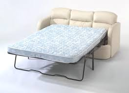 Rv Sofa Beds With Air Mattress Used Rv Sofas For Sale Air Mattress Hide A Bed Sofa Inflatable