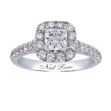 discount wedding rings affordable beautifiers discount diamond rings wedding promise