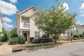 Apartments For Rent In Charlotte Nc 28277