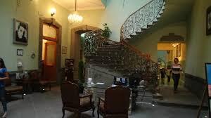 hotel puebla de antaño hotelroomsearch net
